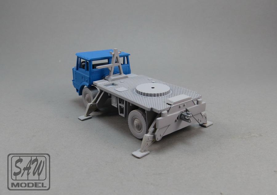 Tatra 813_4x4_5