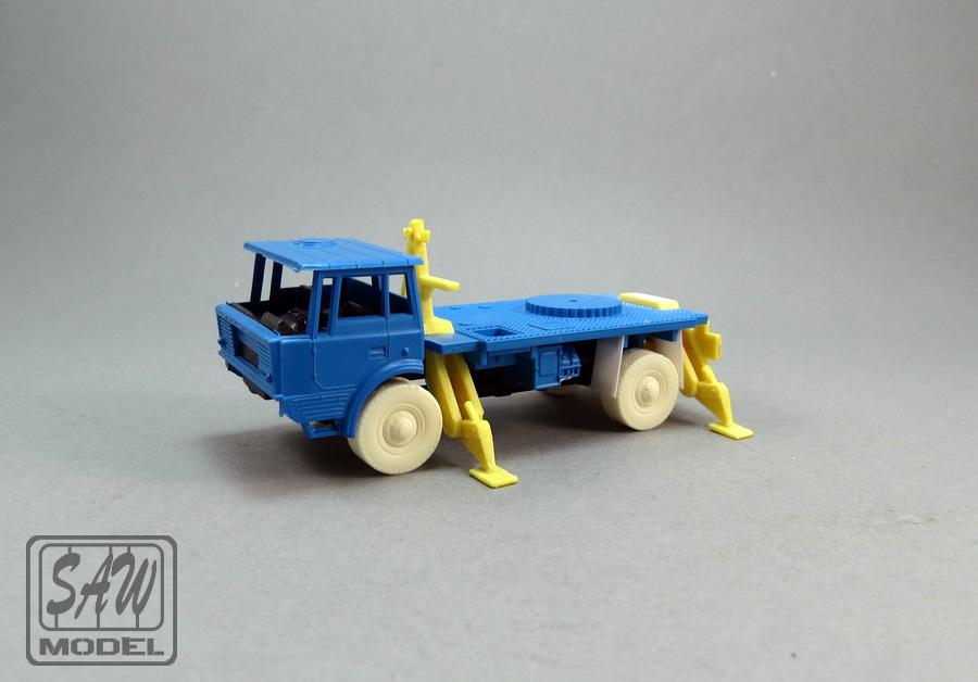 Tatra 813_4x4_7